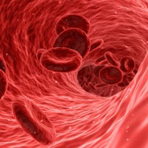 Therapeutic apheresis – Innovative blood cleaning