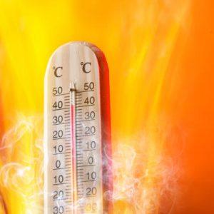 Hyperthermie - Zukunftsweisend in der biologischen Krebstherapie