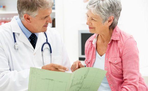 Alternatywne terapie onkologiczne