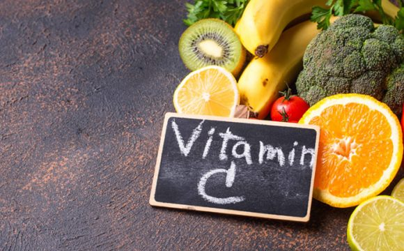 Vitamin C high-dose therapy protects and massively strengthens the immune system