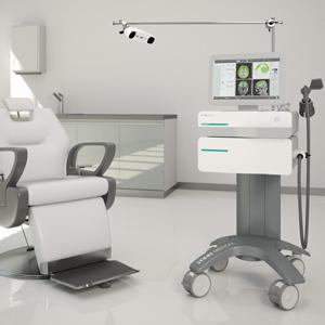 TPS-Behandlung-ambulant