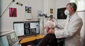 ServusTV - Bericht - TPS - Alzheimer